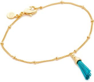 Gorjana Baja Bracelet $50 thestylecure.com