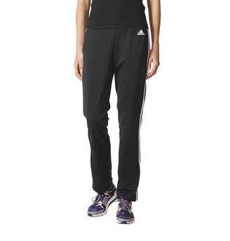 adidas 3 Stripe Track Pants