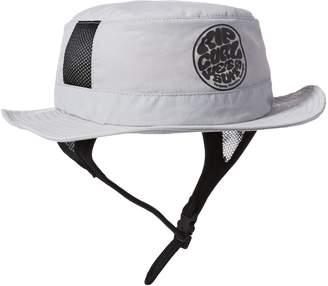 Rip Curl Men's Tidal Surf Hat