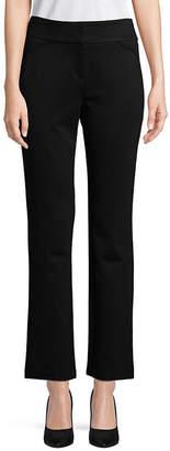 Nanette Lepore Nanette Wide-Leg Pant