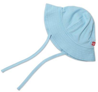Zutano Unisex-baby Infant Pastel Solid Sun Hat