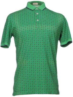 Altea Polo shirts - Item 12087875PJ