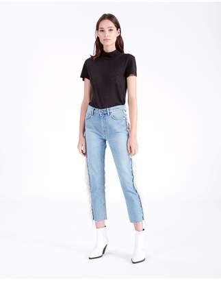 IRO Fragile Jeans