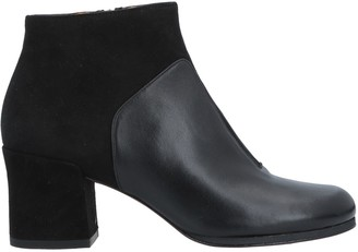 Audley Ankle boots - Item 11704233MS