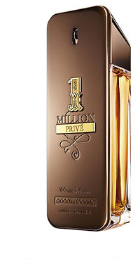1 Million Prive Eau de Parfum 100ml