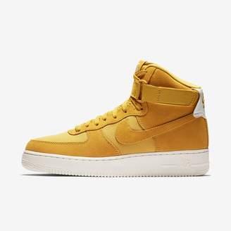 Nike Force 1 High '07 Men's Shoe