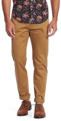 J.Crew J. Crew 484 Slim Fit Stretch Chino Pants