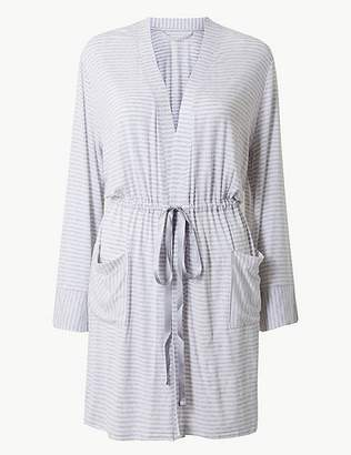 Marks and Spencer Gray Nightgowns - ShopStyle abec80d55