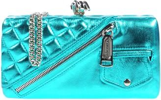 DSQUARED2 Handbags - Item 45395477RT
