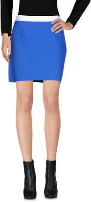 Diane von Furstenberg Mini skirts - Item 35340000TV