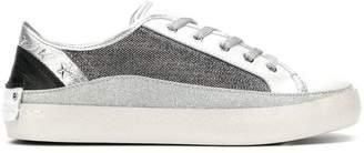 Crime London Ayama Stars sneakers