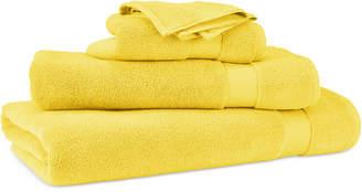 """Lauren Ralph Lauren Wescott 30"""" x 16"""" Hand Towel Bedding"""