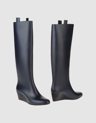 Kartell High-heeled boots
