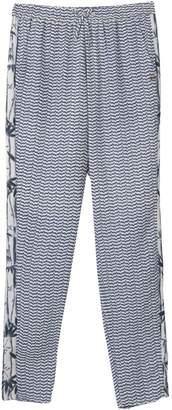 Scotch R'Belle Casual pants - Item 13118463JQ