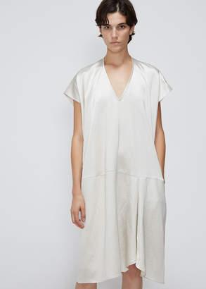 Zero Maria Cornejo Tero Dress