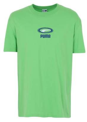 b0568fdfc3a Puma Green Fashion for Men - ShopStyle UK