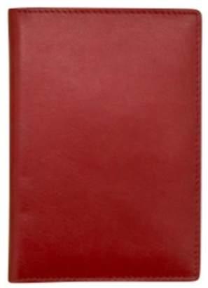 Private Label Passport Cover
