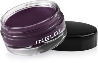 INGLOT AMC Eyeliner Gel $15 thestylecure.com