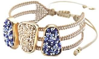 Mishky Beaded Pietre Bracelet