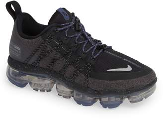 Nike Vapormax Run Utility Sneaker