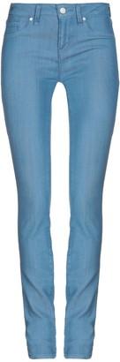 Marc by Marc Jacobs Denim pants - Item 42726841JM
