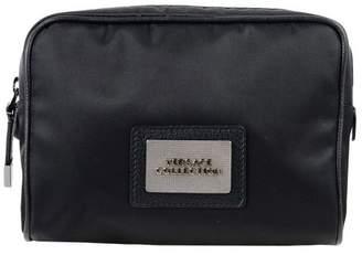 Versace (ヴェルサーチ) - VERSACE COLLECTION ビューティーケース