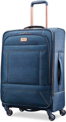 """American Tourister Belle Voyage 25"""" Spinner Suitcase"""
