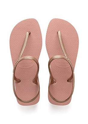 22fdea3e5738 Havaianas Women s Flash Urban Sandals