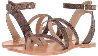 Matisse Ti Amo Women's Sandals