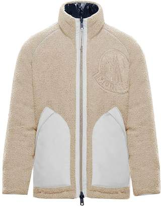 Moncler Genius 2 1952 chalon jacket