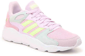 adidas Chaos Youth Sneaker - Girl's