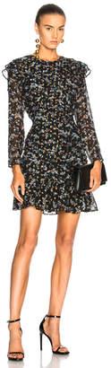 Veronica Beard Parc Dress