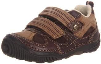 Stride Rite SRT Woody Shoe (Toddler)