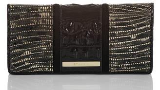 Brahmin Ady Wallet Boreal