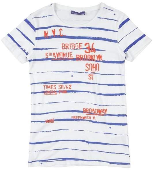 GAUDÌ T-shirt