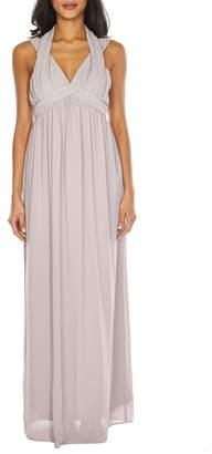 TFNC Arley Chiffon Gown