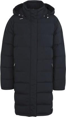 Calvin Klein Jeans Down jackets - Item 41850130XB