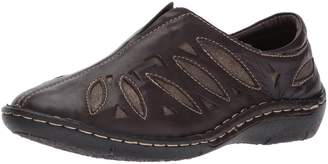 Propet Women's Cameo Loafer Flat