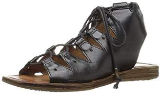 Miz Mooz Women's FAUNA Sandal