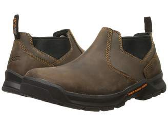 Danner Crafter Romeo 3