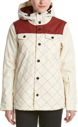 Oakley Spotlight Biozone Jacket