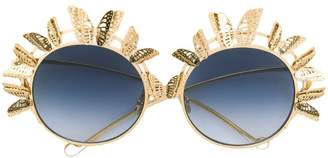 Karlsson Anna Karin The Butterfly sunglasses