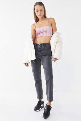 Levi's Levi's Wedgie High-Rise Jean – Bite My Dust