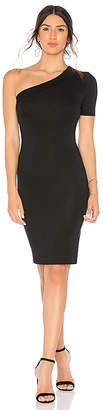 Riller & Fount Donna Dress