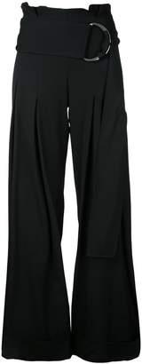 Taylor Duplex pants