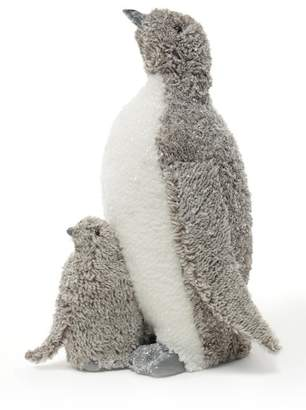 Original Penguin Meravic Arctic Penguin with Baby