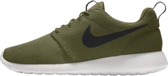 Nike Roshe One iD Shoe
