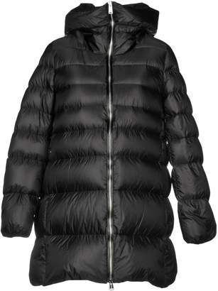 ADD jackets - Item 41822443EI