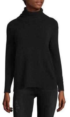 Joie Lizetta Turtleneck Sweater