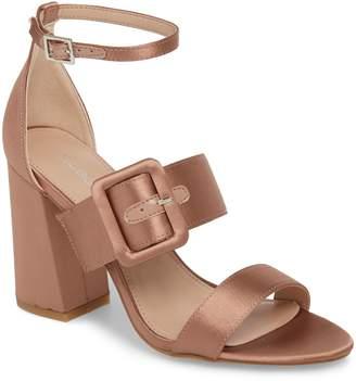 BCBGMAXAZRIA Raelynn Ankle Strap Sandal